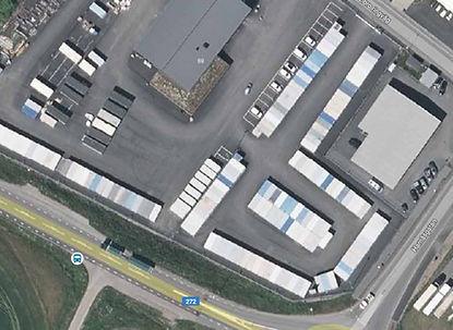rosendal_container_171026-2.jpg