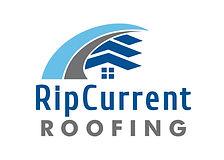 ripcurrent roofing v2.jpg