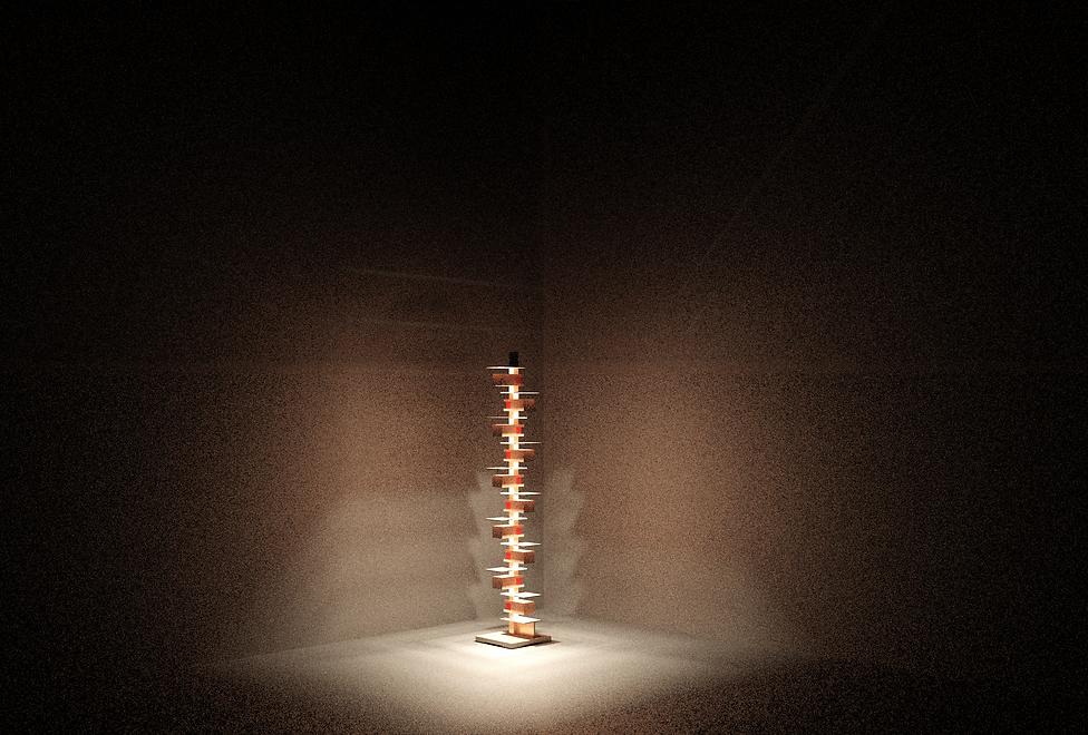FLW Lamp_1.png