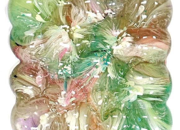 Resin Bubbles