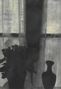 Inside the window II.jpg