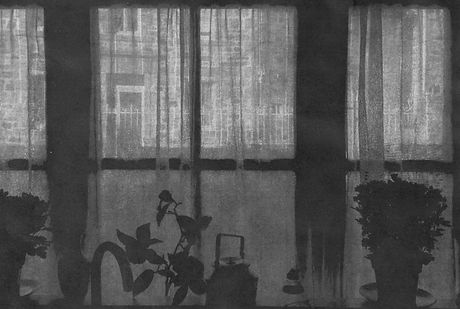 Inside the Window I.jpg