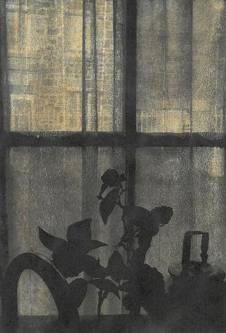 Inside the window.jpg
