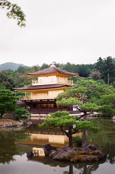 Kyoto One.JPG