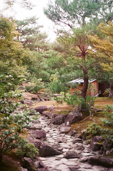 Kyoto Three.JPG
