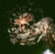 A Passing Meteor.jpg