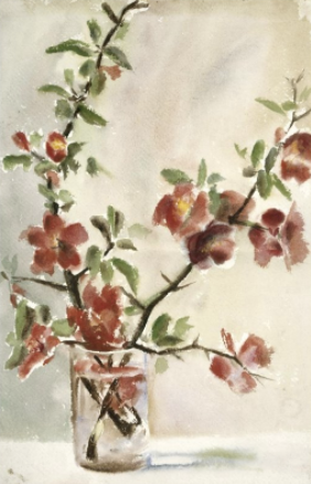 Untitled Vase of Flowers c.1903-1905.png