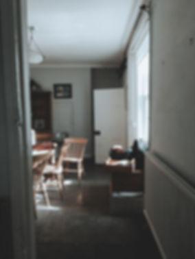 RNI-Films-IMG-C6F91175-04A5-4899-A297-45