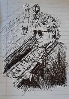 bob drawing.jpg