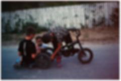 Screen Shot 2018-12-07 at 16.47.58.png
