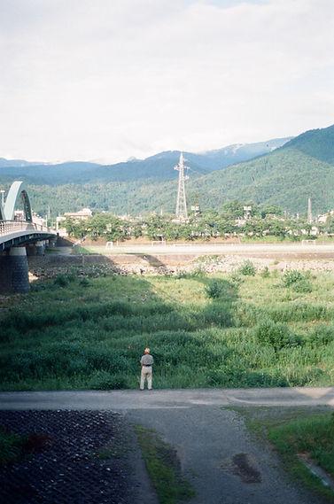 Fukui Two.JPG