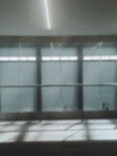 RNI-Films-IMG-05E3AA4E-05EE-461D-BA5F-35