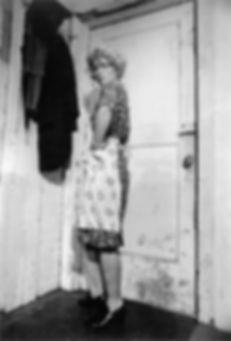 untitled-film-still-35-cindy-sherman.jpg