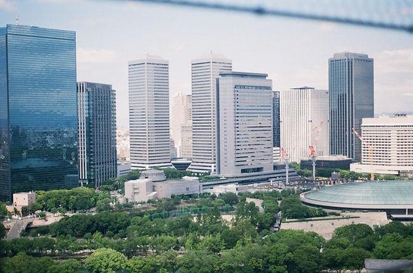 Downtown Osaka.JPG