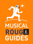 rough guide pic.png