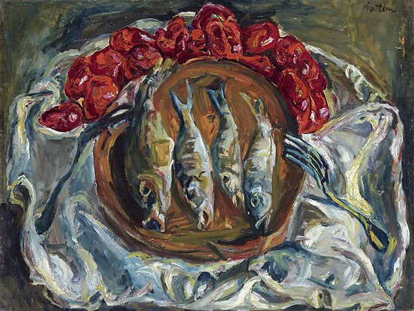 fish-and-tomatoes-1924.jpg!Large.jpg