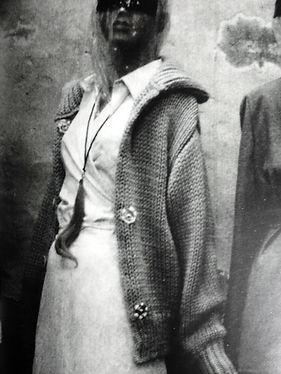 margiela-dolls-cardigan1994.jpg