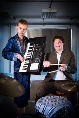 Albert&Theo-CreditSUMMERDEAN-044.JPG