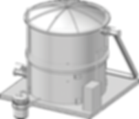 H2S Reduction for Landfill & Digester Biogas