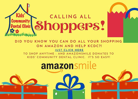 kcdc amazon smile electronic.jpg