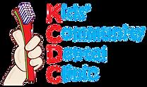 KCDC-logo-hi-res-2018.png