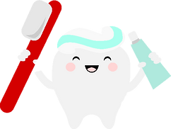 tooth%20w%20paste%20and%20brush_edited.p