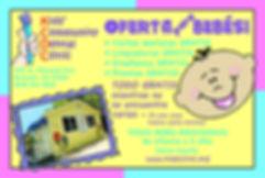 b_kcdc babies2 postcard back.jpg