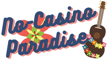 No Casino Logo.png