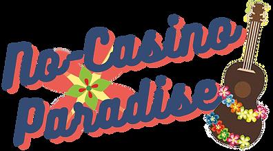 No Casino Logo.png