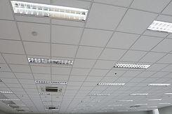 Grid Ceilings.jpg
