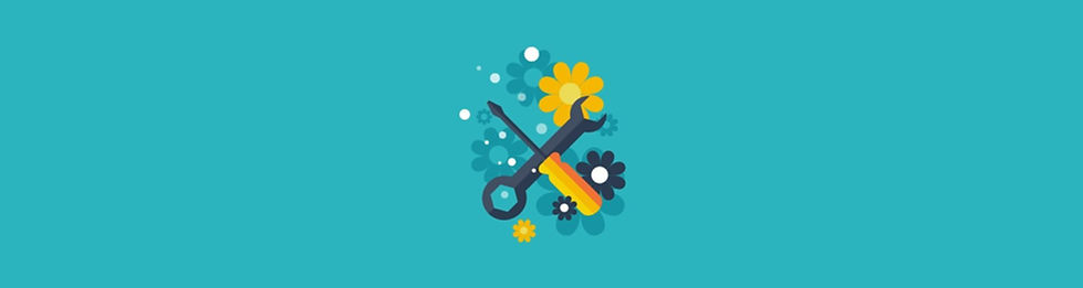 spring-cleaning-website-maintenance-copy