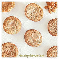 muffins11.jpg