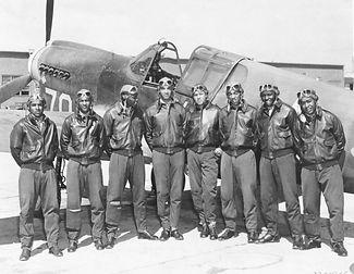 773px-Tuskegee_Airmen_-_Circa_May_1942_to_Aug_1943.jpg