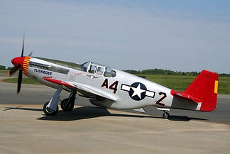 673px-P51_Mustang_Red_Tail.jpg