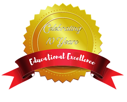 Celebrating 10 Years_edited.png