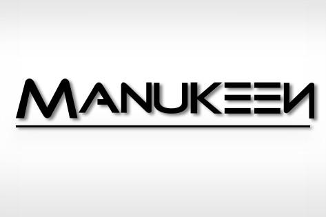 MANUKEEN (Rock-Pop-Alternatif)