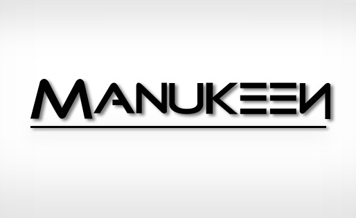 MANUKEEN (Rock-Pop-Alternatif)