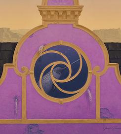 The-Inner-Sanctum-detail1.jpg