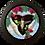Thumbnail: Triquetra