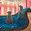 Thumbnail: Meerkat Manor
