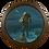 Thumbnail: Ahoy Sleeper