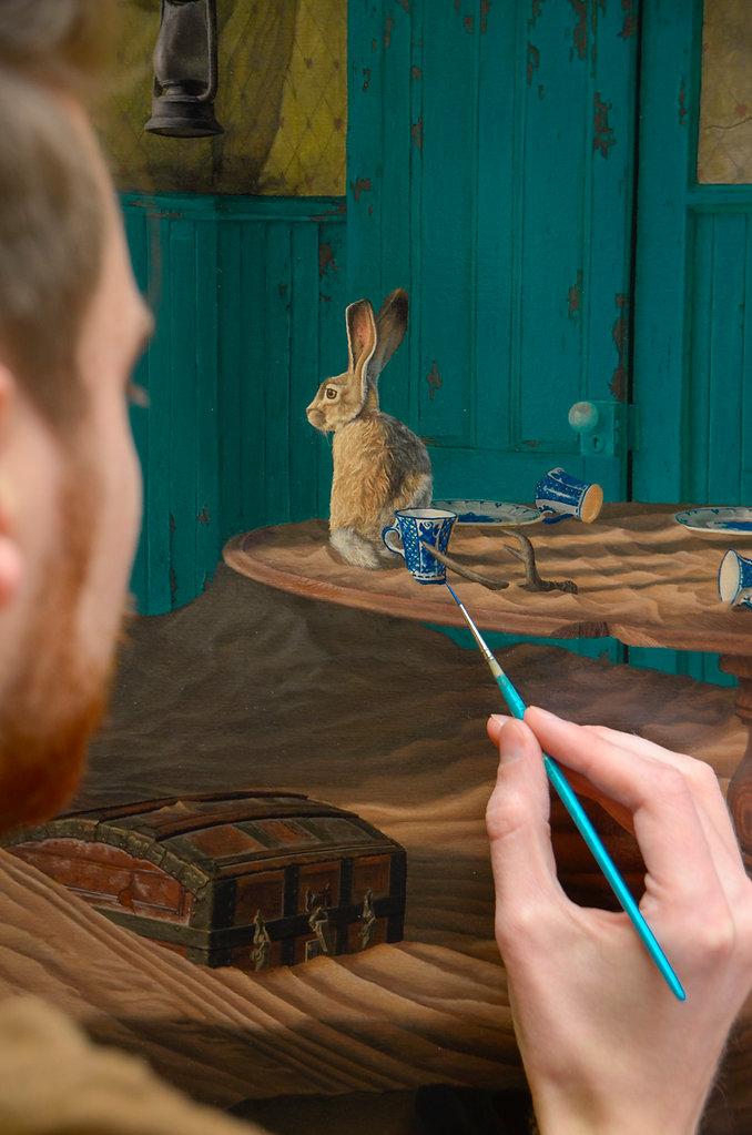 Jackalope Painting WIP-2.jpg