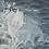 Thumbnail: Ocean's Emotion