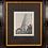 Thumbnail: Monumental Turning Point