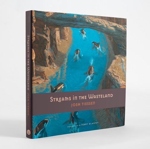 SITW-Book-Photoshoot-web-small.jpg