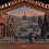 Thumbnail: Occidental Babylon