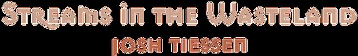 SITW-Logo-(beige,-rust).png