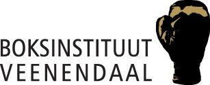 boksinstituut_logo.jpg