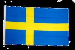 vi snakker svensk