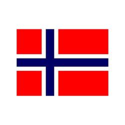vi snakker norsk